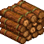 Log wall2.png