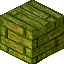 Wooden moss block.png