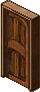 Wooden door.png