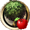 Plant apple tree.png