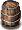 Prepared food barrel.png