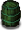 Raw food barrel.png