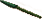 Goblinite Spear.png