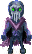 Gaskone the ghoul.png