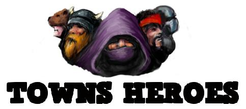 Towns Hero Section Image.jpeg
