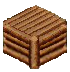 Log wall3.png