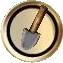 Symbol dig.png