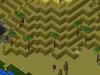 Desert map.png