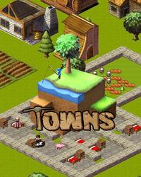 Townsboart.png
