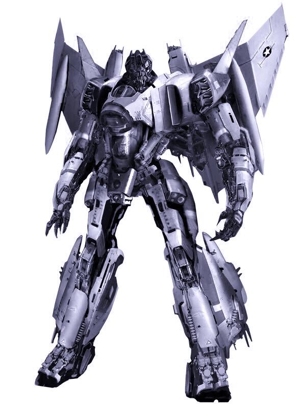 Darkstar - Official Transformers: The Dark Eras MUSH Wiki