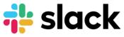Slack.png