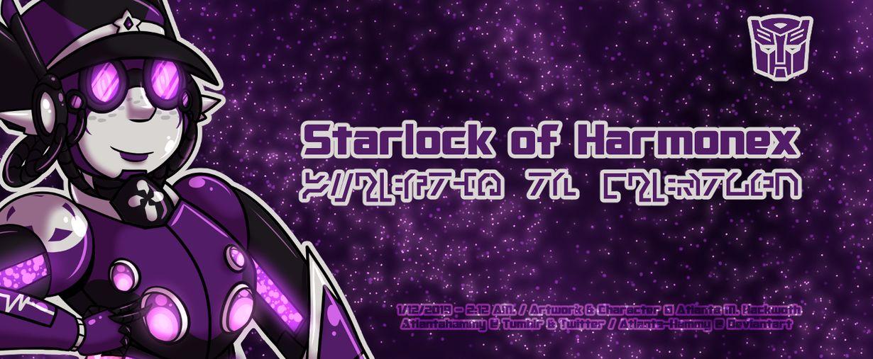 Starlockbanner.jpg