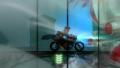 Transistor 2014-06-03 23-09-27-67.png