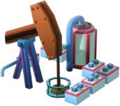 Oil well.png
