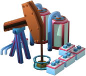 Oil well 3-5.png