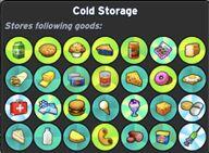 TKT - Cold storage.jpg