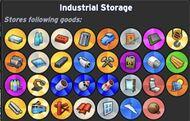 TKT - Industrial storage.jpg