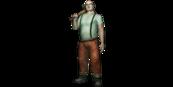 Klaus, the Workman.png