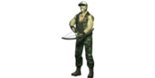 Bo, the Veteran.png