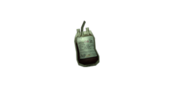Blood Bottle.png