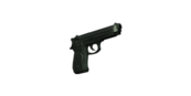 Automatic Pistol.png