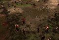 TD Screenshot Militaerbasis 02.jpg