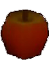 Baked Apple.png