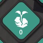 Mastery: Farming