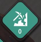 Mastery: Mining