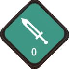 Mastery: Swords