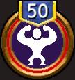 Mastery: Martial Arts