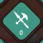 Mastery: Spear