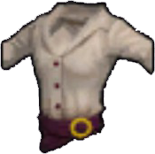 Cloth Top.png
