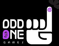 OddOne Games.png