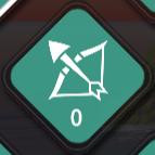 Mastery: Archery