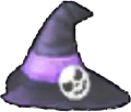 Creepy Witch Hat.png
