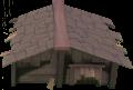 Hut Screenshot.png
