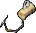 Copper Fishing Needle.png