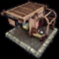 Tinker's Workshop Construction Kit.png