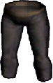 Ranger Leather Pants.png