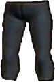 Officer Pants.png