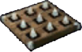 Spike Trap Assembly Set.png