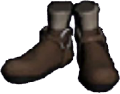Ranger Leather Shoes.png