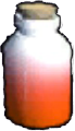 Healthy Juice.png