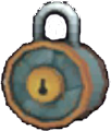 Complicated Guild Lock.png