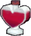 Love Potion.png