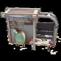 Tinker Shop.png