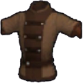 Leather Top.png
