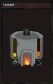 Weapon Smelting Screenshot.png