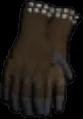 Ranger Leather Gloves.png